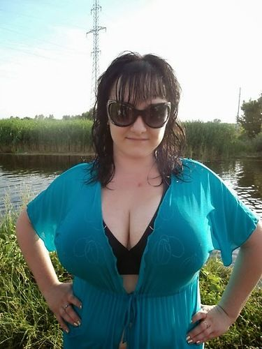 real free sex dating sites narvik