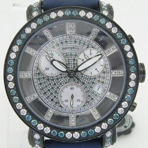 17 best images about jewels cartier diamond watch men s benny co mens joe rodeo aquamaster techno aqua master swag watches