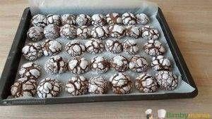 biscotti-di-lava-bimby