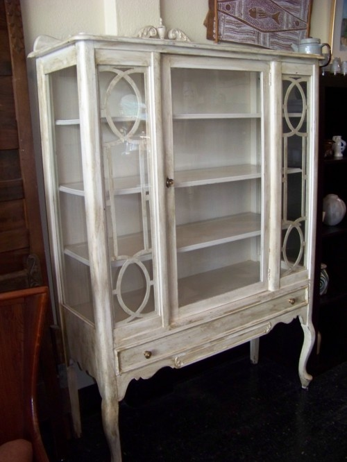Vintage china cabinet | Dining Room | Pinterest | Vintage china cabinets, China  cabinet and Cabinet. - Vintage China Cabinet Dining Room Pinterest Vintage China