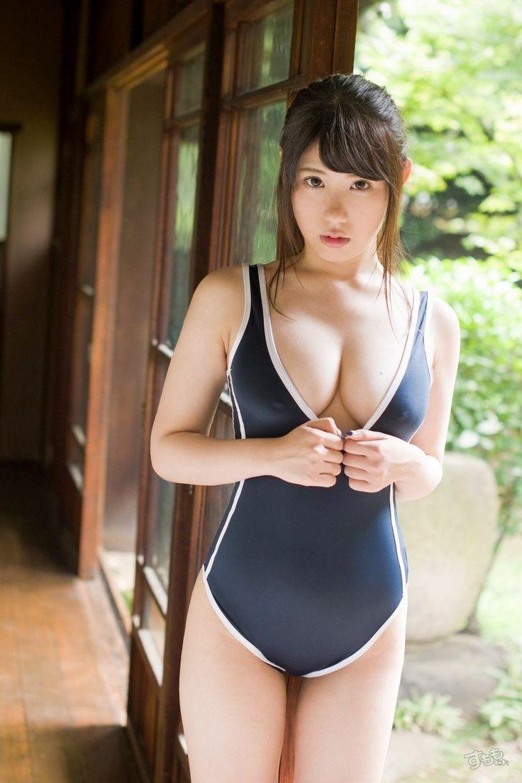 leak Japanese girlfriend naked sleep  Japanese Bikini ...