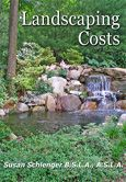 Find out the actual costs of different parts of landscaping...lots of details! http://www.landscape-design-advice.com/landscaping-costs-book.html