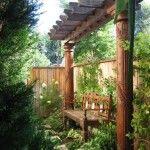 bahce tasarimi duzenleme ve bahce bitkileri yerlestirme bahce mobilya secimi patika ve havuz dizayni (2)