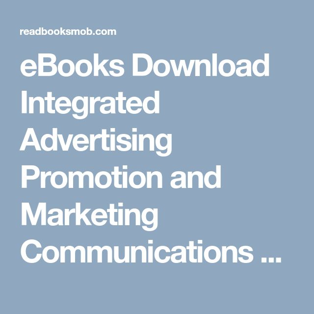 The 25+ best Integrated marketing communications ideas on - digital communications resume