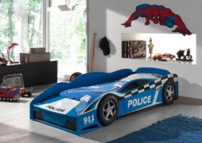 best 20+ cars kinderbett ideas on pinterest   cars spielzeug