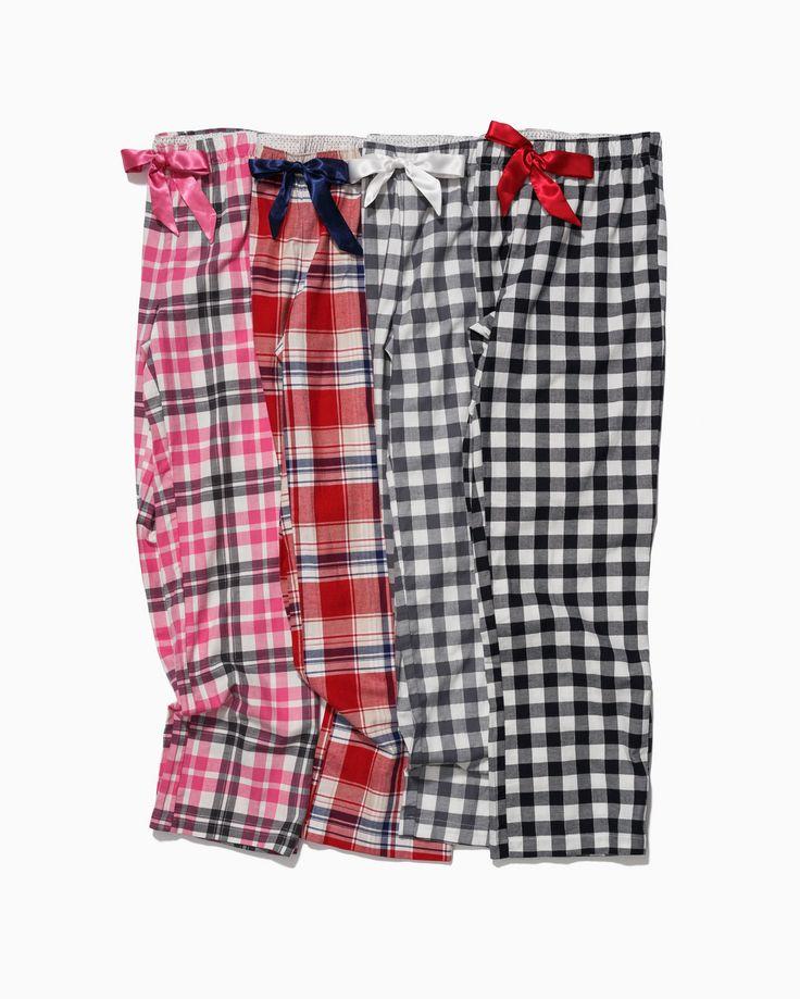 Seppälä pyjama pants