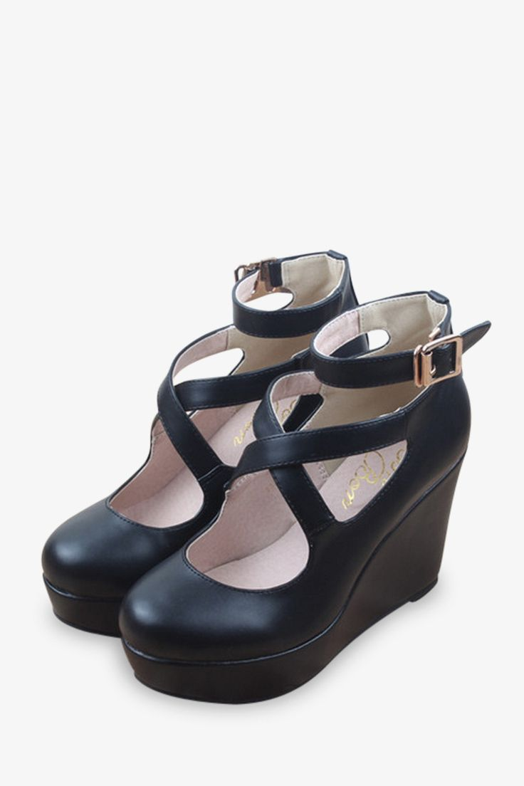 best 25 wedges outfit ideas on pinterest black wedges