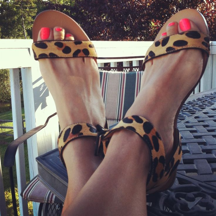 Tiger Sandal   CLICK THIS PIN if you want to learn how you can EARN MONEY while surfing on Pinterest