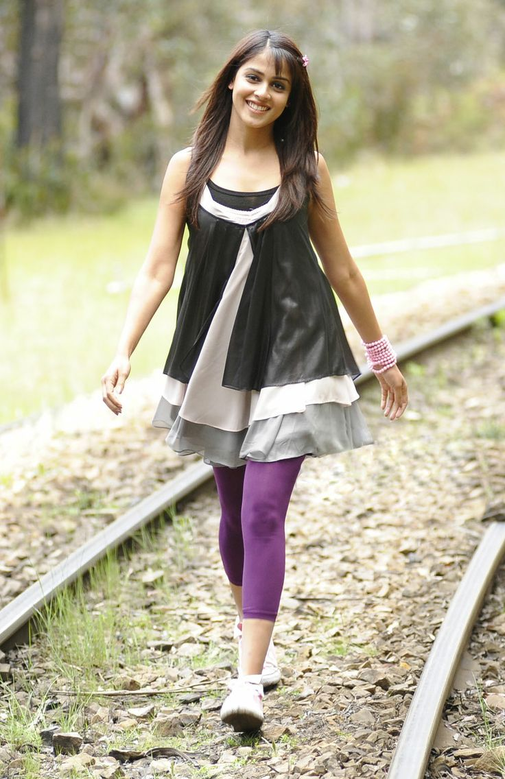 17 Best images about Genelia on Pinterest | Actresses ...