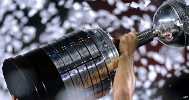 Copa Libertadores 2015 Group Stage preview