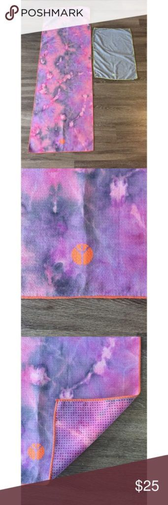 Light Pink Bath Mat Cth mat set
