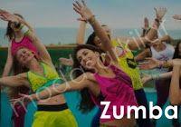 2017 Zumba Müzikleri Dinle