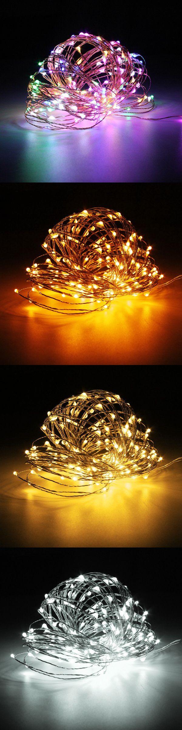 Best 25+ 12v outdoor lighting ideas on Pinterest | 12v garden ...