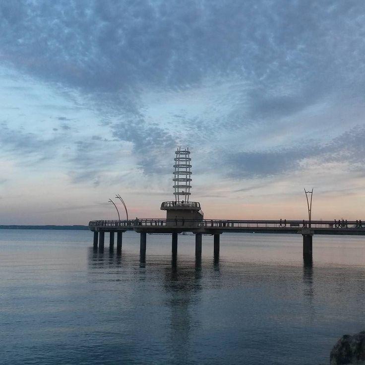 24 best Exploring Burlington, Ontario images on Pinterest ...
