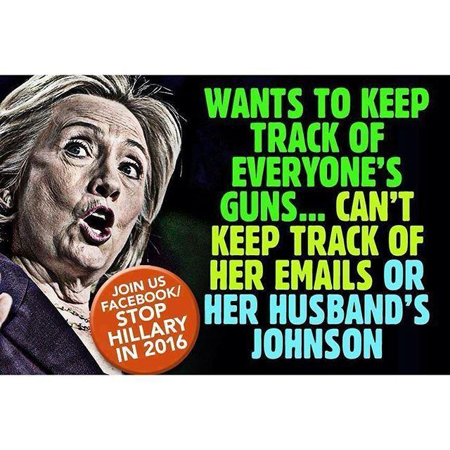 #hillno #libtards #liberallogic #clinton2016 #ohhillno - https://www.sonsoflibertytees.com/patriotblog/hillno-libtards-liberallogic-clinton2016-ohhillno/?utm_source=PN&utm_medium=Pinterest&utm_campaign=SNAP%2Bfrom%2BSons+of+Liberty+Tees%3A+A+Liberty+and+Patriot+Blog  #3Percent, #3Percenter, #Ccw247, #Clinton, #Clinton2016, #Conservative, #Constitution, #Hillary2016, #Hillaryclinton, #HILLno, #Killary, #Liberal, #LiberalLogic, #Liberals, #Libtards, #Nobama, #Nohillary, #Ohhi