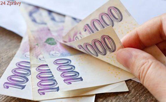 Podvod s japonskými půjčkami: Bílí koně si půjčovali a peníze posílali bossovi!