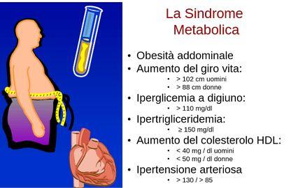 Chirurgia Metabolica e dell'Obesità patologica - Cuccomarino, MD