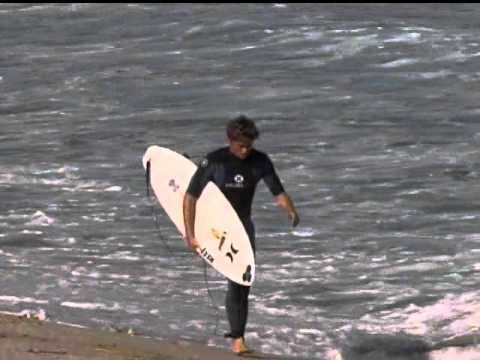 Loose Change - Surf Movie by Taylor Steele (1999) --Best Film 2000 Readers Choice Award Australian Surfing Life magazine