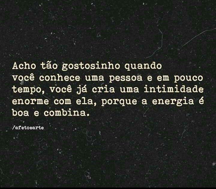 Pin De Grazhy Santos Em Frases Life Quotes Quotes E Special Words