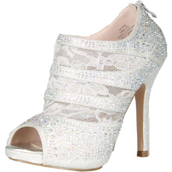 25 best ideas about low heel dress shoes on