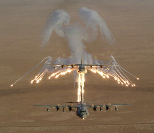 Amazing Military Aircraft and Weapons Pictures and Images | Amazing_Military_Pictures_62.jpg