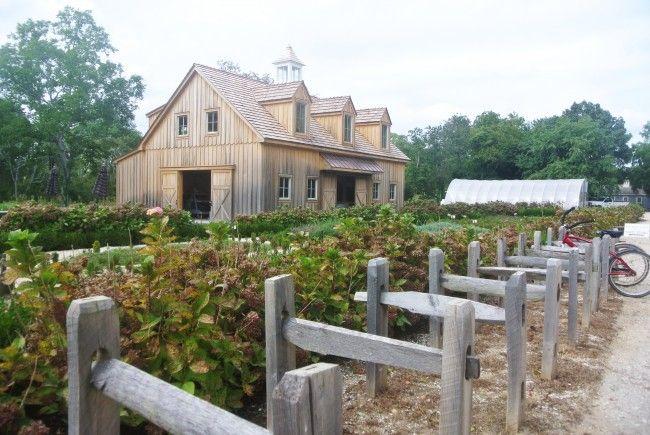 19 best farm fresh at beach plum farm cape may nj images for Coastal cape farmhouse