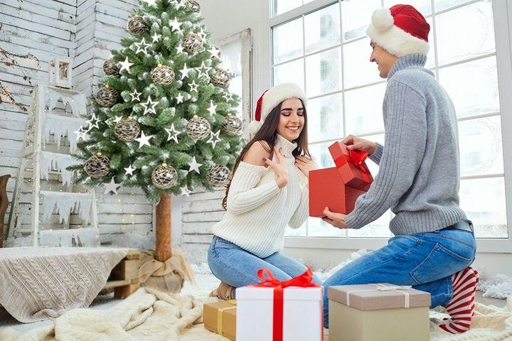 Choinka Sztuczna Na Pniu Sosna Diamentowa 215 Cm 7461191518 Oficjalne Archiwum Allegro Wooden Trunks White Artificial Christmas Tree 7ft Christmas Tree