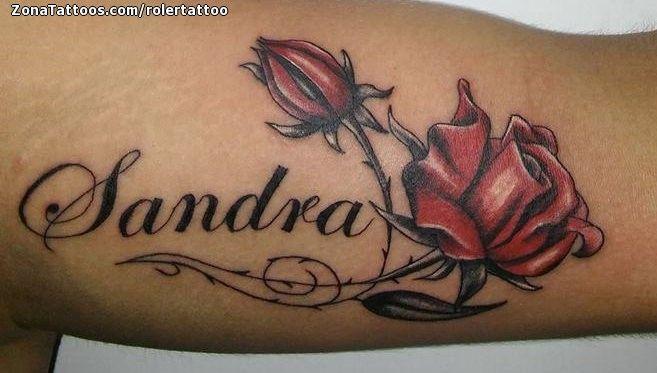 Pin En Tatuajes Tattoos