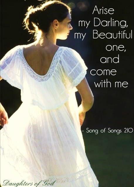 """""""Jesus streckt IHNEN Seine Hand entgegen. Er lädt Sie ein, mit Ihm zu tanzen. Er als … – Sprüche Ermutigung"""