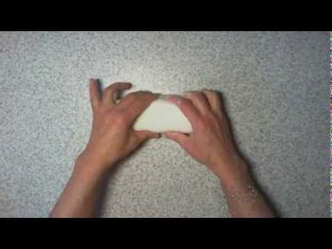 Masa Cukrowa - YouTube