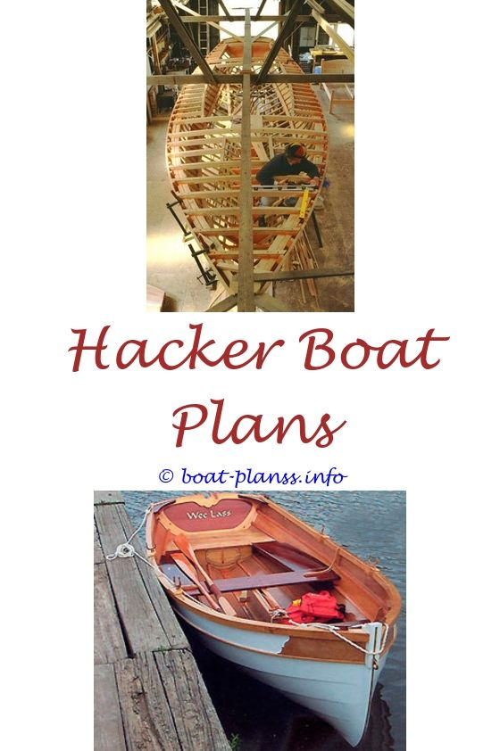 stimson boat plans - great lakes boat building school cedarville michigan.steel hulled liveaboard boat plans rc model boat building http nandu.world blog 2017 02 boats-buildings-and-bridges 8354077839