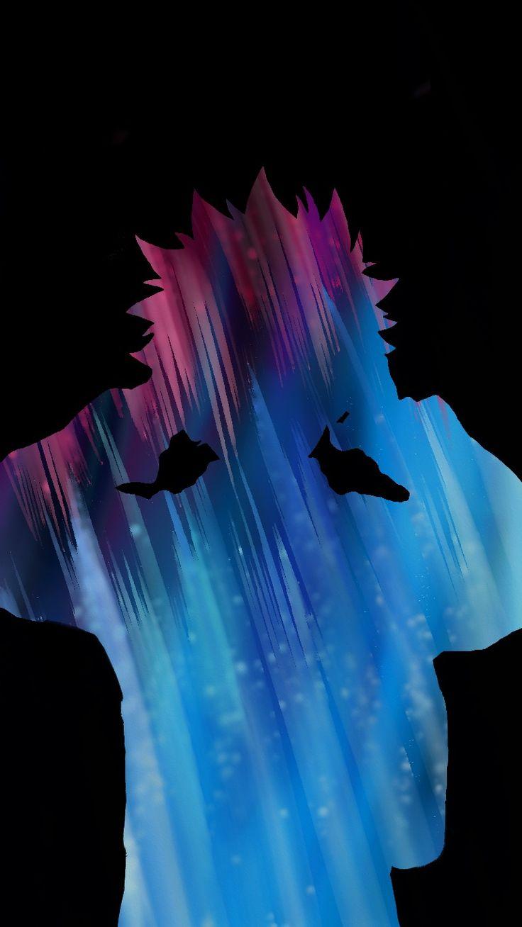 A silent voice background  Art/Anime/fav