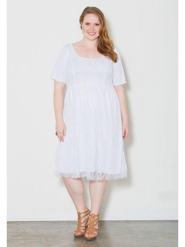 33 best Cheap Plus Size Dresses Under $100 images on Pinterest ...