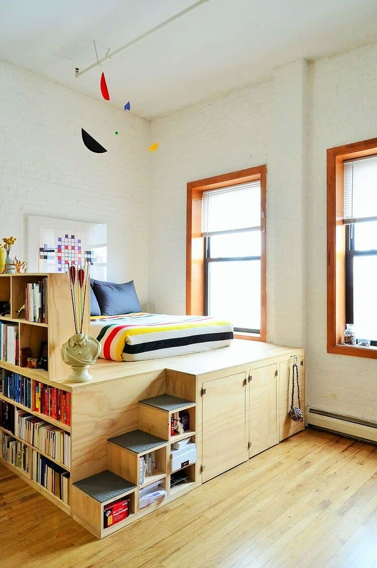 Best 25 book rack design ideas on pinterest for Book rack designs for bedroom