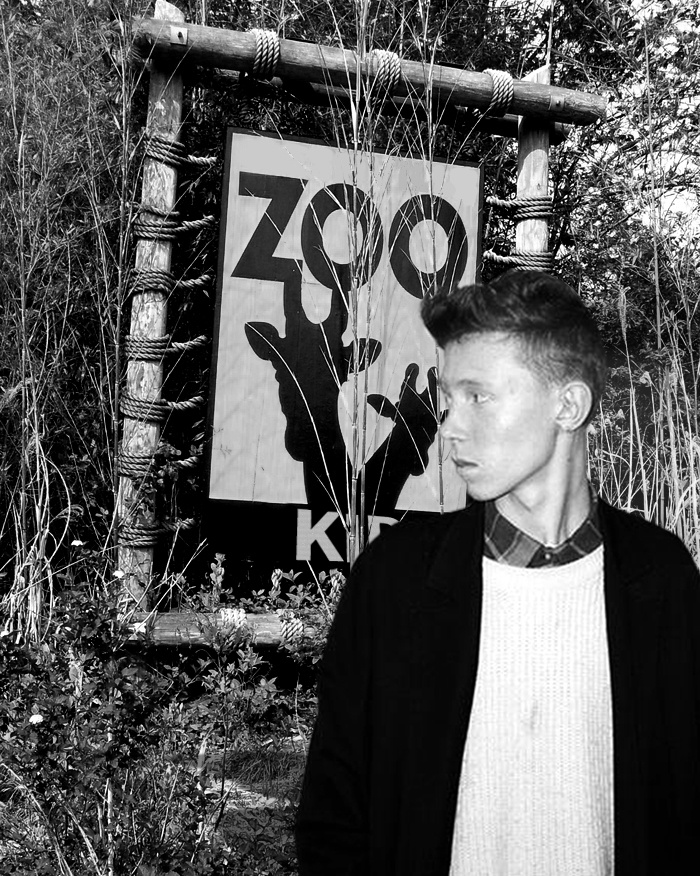Zoo Kid / King Krule <3
