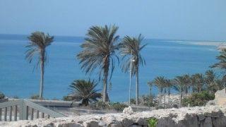 Exclusive+Villa+mit+privaten+Pool,+mit+herlichen+Panoramameerblick+auf+d+++Ferienhaus in Costa Calma von @homeaway! #vacation #rental #travel #homeaway
