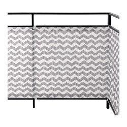 les 25 meilleures id es de la cat gorie pare vent sur pinterest pare vent terrasse paravent. Black Bedroom Furniture Sets. Home Design Ideas
