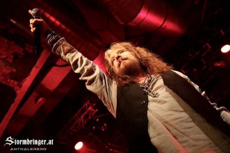 THE DEAD DAISIES & THUNDERMOTHER & HOMELESS KINGS | Livereport bei Stormbringer.at https://www.stormbringer.at/livereports/2731/the-dead-daisies-und-thundermother-und-homeless-kings-rockhouse-salzburg.html?utm_campaign=crowdfire&utm_content=crowdfire&utm_medium=social&utm_source=pinterest