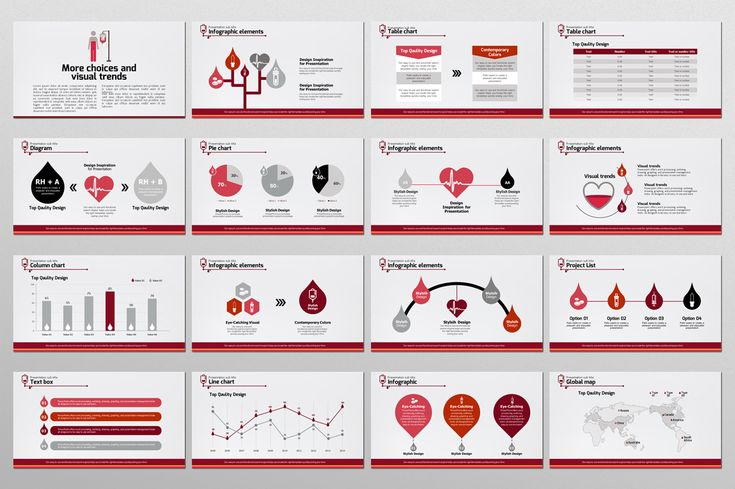 Blood Donation by Good Pello on @creativemarket                                                                                                                                                                                 More