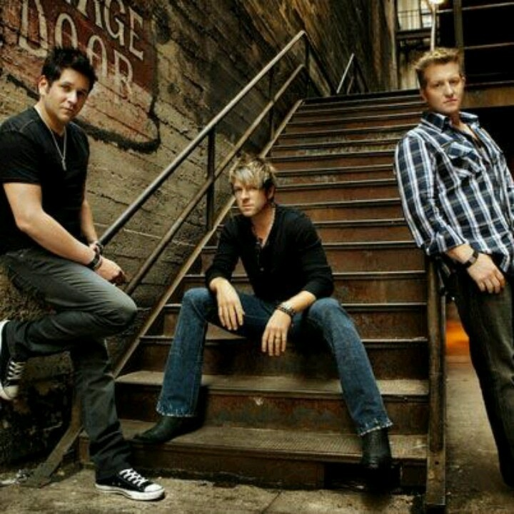 90 best rascal flatts images on pinterest country music