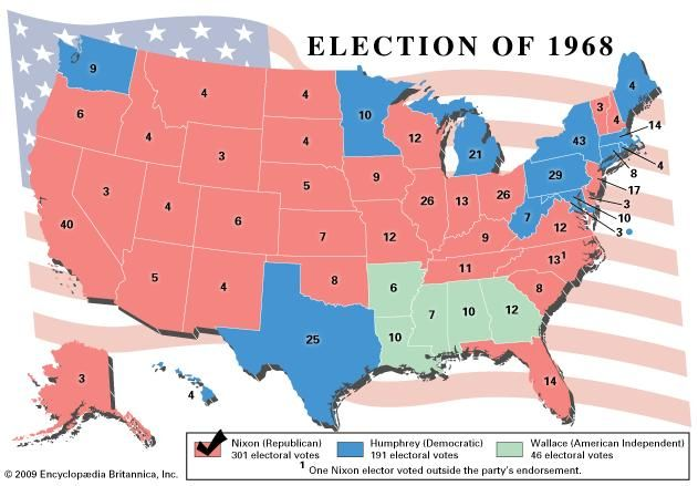 an analysis of the complaints against the electoral college in the united states The electoral college is a unique method for indirectly electing the president of the united states states, one electoral states to bypass the electoral.