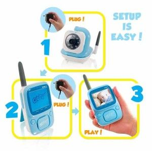 12 best images about best video baby monitor on pinterest samsung infants and android. Black Bedroom Furniture Sets. Home Design Ideas