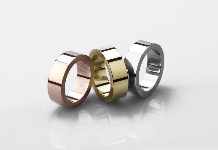 #verighete #coriolan #weddingrings #producator #bijuterii