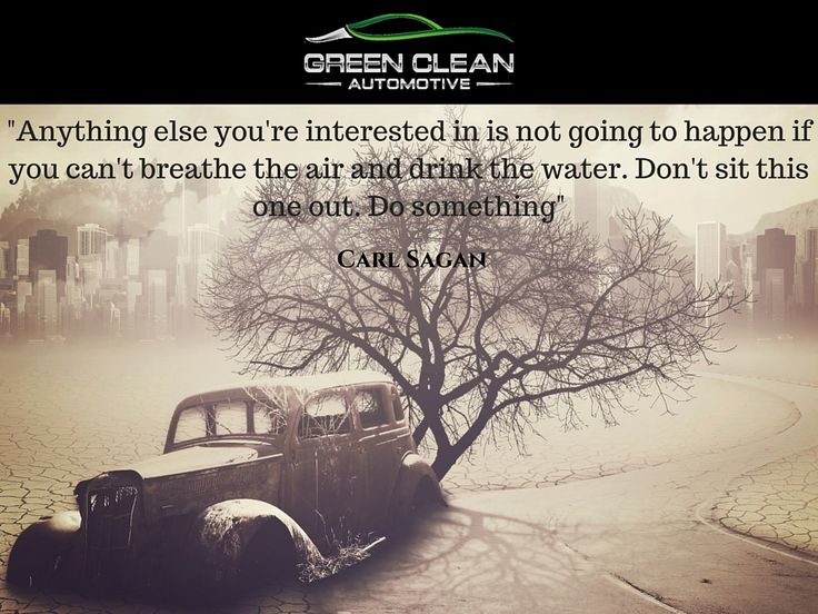 quotes sayings carquotes drive driving car ecoquote
