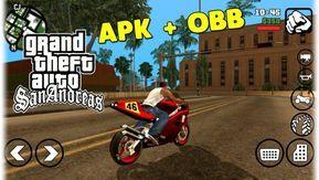download gta 5 mobile apk iphone