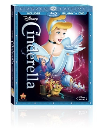 Cinderella Diamond Edition. Out just in time for my daughter's b-day.Diamonds Editing, My Daughters, Daughters B Day, Daughters Bday, Cinderella Diamonds, Cinderella Dvd, Awesome Things, Christmas Lists
