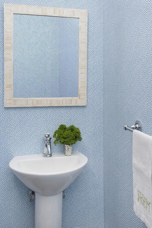Bathroom Mirror Java 60 best bathrooms images on pinterest | bathrooms, bathroom ideas