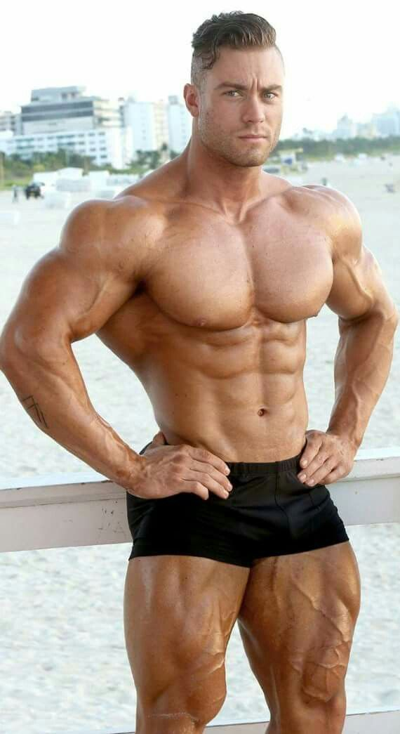 bodybuilders dating site importance of healthy dating relationships