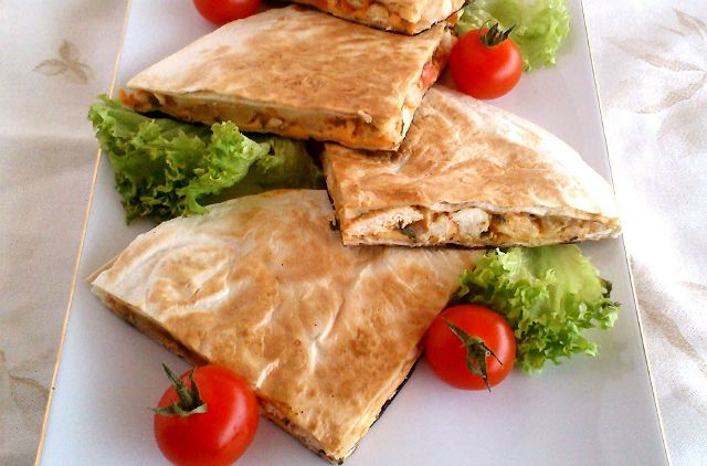 Tortilla reggel, délben, este  http://www.nlcafe.hu/gasztro/20150420/tortilla-reggeli-ebed-vacsora/