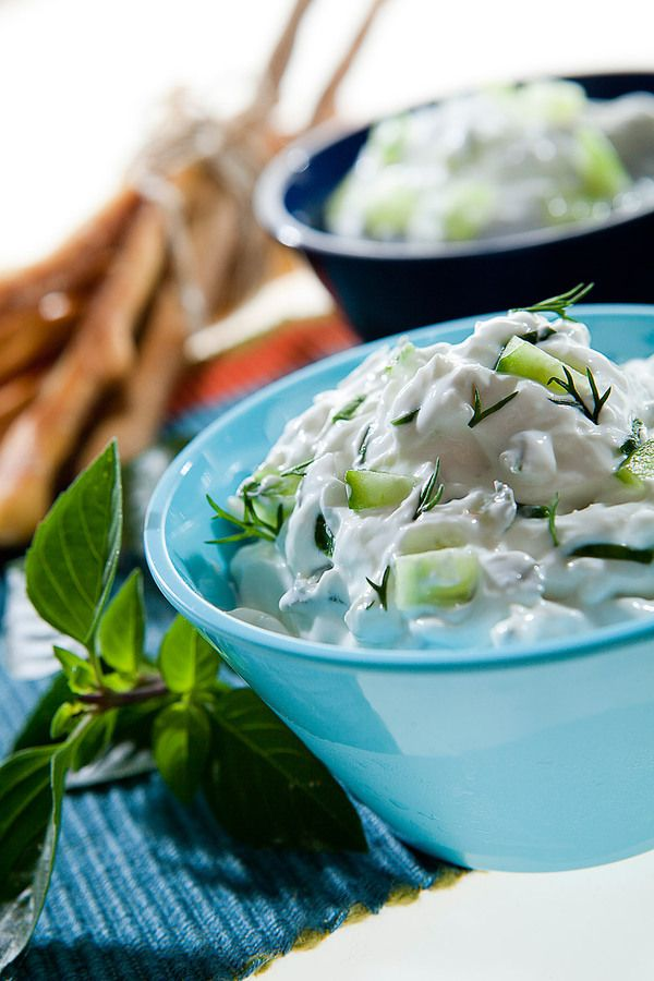 Food by theodosis georgiadis, via Behance
